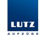 Hans Lutz Maschinenfabrik GmbH & Co. KG