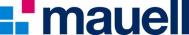 Helmut Mauell GmbH