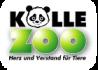 Kölle-Zoo Management Services GmbH