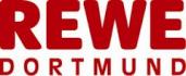 REWE DORTMUND Großhandel eG