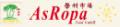 AsRopa Food GmbH