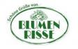 Blumen Risse GmbH & Co. Kommanditgesellschaft