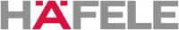 Häfele GmbH & Co. KG