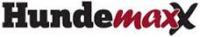 Hundemaxx GmbH & Co. KG