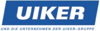 Rud. UIKER AG