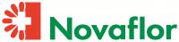 Novaflor AG