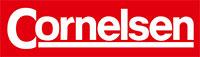 Cornelsen Verlagskontor GmbH & Co. KG