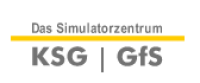 KSG Kraftwerks-Simulatorgesellschaft mbH