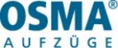 OSMA-Aufzüge  Albert Schenk GmbH & Co. KG