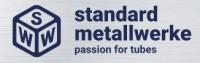 Standard Metallwerke GmbH
