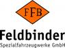 Feldbinder Spezialfahrzeugwerke GmbH & Co. KG