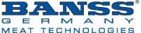 BANSS Schlacht- und Fördertechnik GmbH
