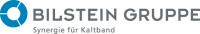 Bilstein Service GmbH