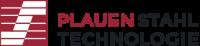 Plauen Stahl Technologie GmbH