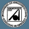 Zweckverband Ammersee-Ost