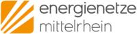 Energienetze Mittelrhein GmbH & Co. KG