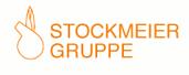 Stockmeier Chemie GmbH & Co. KG