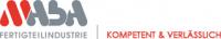 MABA Fertigteilindustrie GmbH