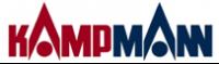 Kampmann GmbH