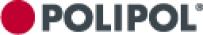 Polipol Holding GmbH & Co. KG