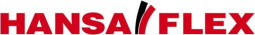 Hansa Flex GmbH