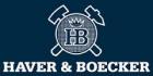 Haver & Boecker OHG Maschinenfabrik