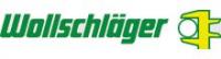 Wollschläger GmbH & Co.KG