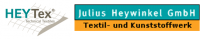 Julius Heywinkel GmbH