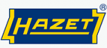HAZET-WERK Hermann Zerver GmbH & Co. KG