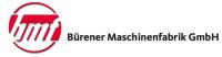 Bürener Maschinenfabrik GmbH (BMF)