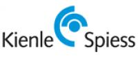 Kienle + Spiess GmbH