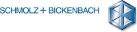 SCHMOLZ + BICKENBACH GUSS GmbH