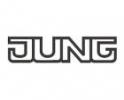 Albrecht Jung GmbH & Co. KG