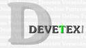 Textil-Gruppe Frowein (jetzt: Devetex Delius Verseidag Textil GmbH & Co. KG)