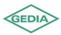 GEDIA Gebrüder Dinkerguss GmbH