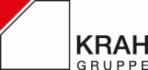 KRAH Unternehmensgruppe