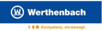 Carl Werthenbach Konstruktionsteile GmbH & Co. KG