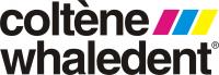 Coletene Whaledent AG