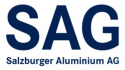 Salzburger Aluminium AG