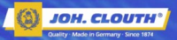 Joh. Clouth GmbH & Co. KG