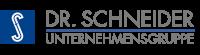 Dr. Schneider Kunststoffwerke GmbH