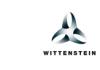 Wittenstein SE