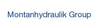 Montanhydraulik GmbH