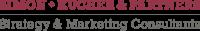 Simon Kucher Partners Strategy & Marketing Consultants