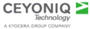 CEYONIQ GmbH