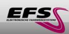 EFS Elektronische Fahrwerksysteme GmbH
