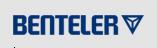 Benteler Stahl/Rohr GmbH