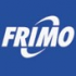 FRIMO Group GmbH & Co. KG