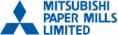 Mitsubishi HiTec Paper Europe GmbH