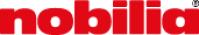 nobilia-Werke Stickling GmbH & Co. KG
